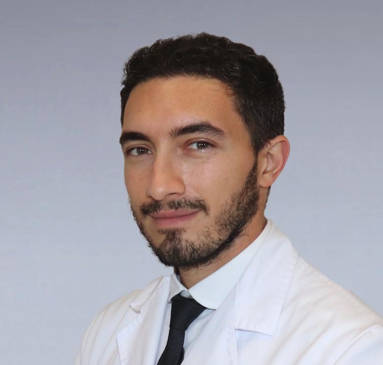 Dr-Jaime-Ospina
