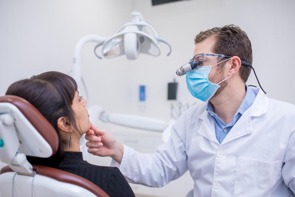 odontologia-higiene-dental